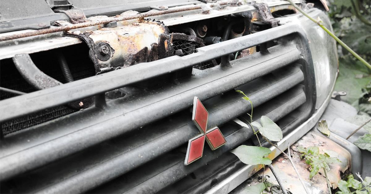 Diesel Schadensersatz