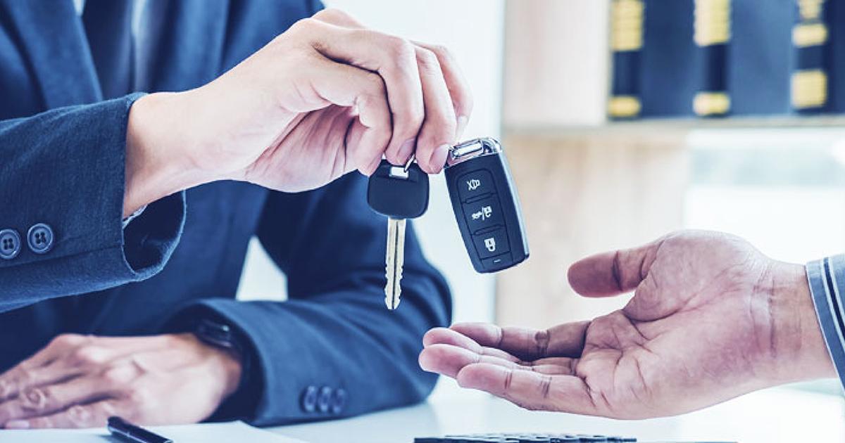 Autokauf Rückgängig Machen